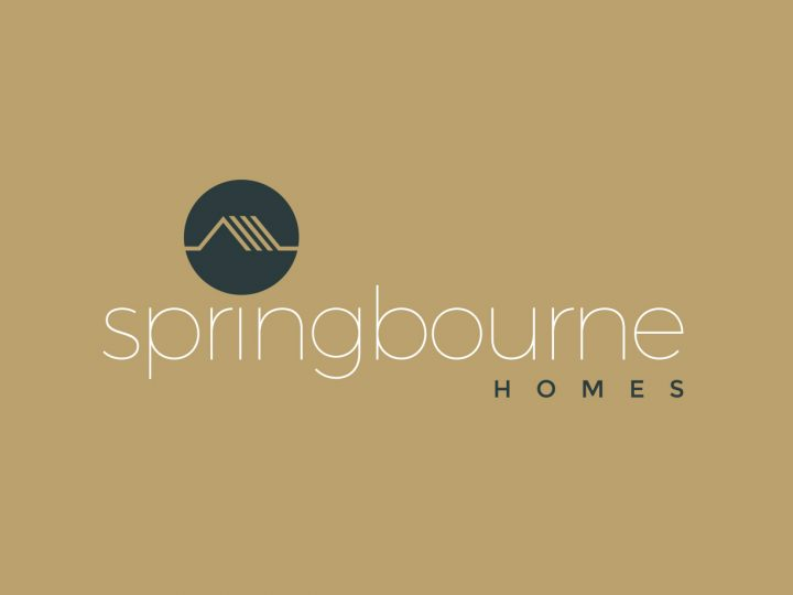 Springbourne Homes